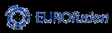 EUROfusion.png