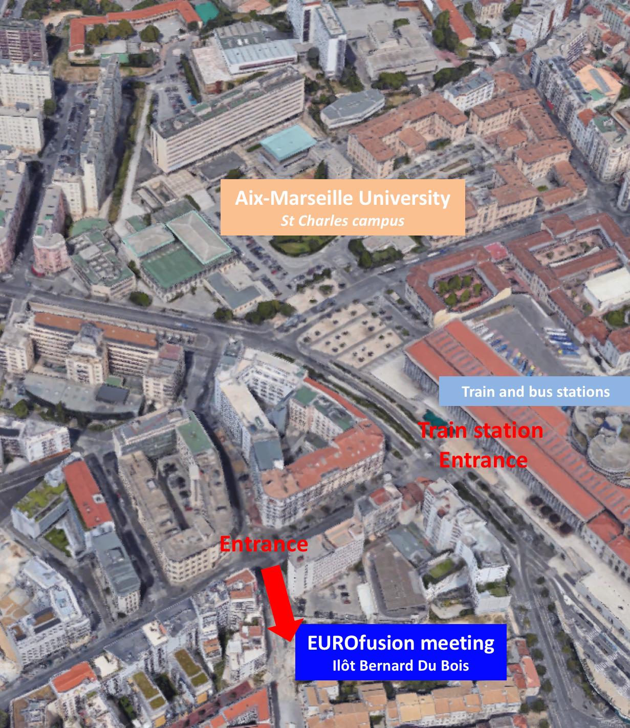 Map_Ilot_Du_Bois_AMU_2.png