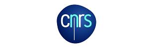 cnrs_logo_300_100.png